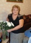 Galina, 74  , Tomsk