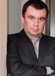 Maksim, 45, Saint Petersburg