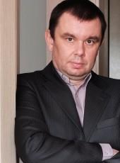 Maksim, 45, Russia, Saint Petersburg