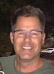 Kyle, 51, Gurnee