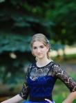 Фото девушки Nastya из города Мелітополь возраст 18 года. Девушка Nastya Мелітопольфото