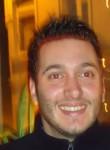 Gianluca, 31  , Luxembourg