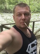 misha, 36, Russia, Rostov-na-Donu