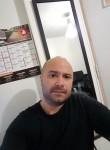 Aleksey, 38  , Aix-en-Provence