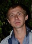 Leonid, 30  , Krasnoye