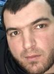 Gasan, 33  , Syktyvkar