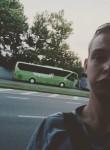 Roman, 26, Golitsyno