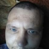 Roman, 35  , Markivka
