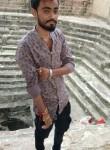 Krishna, 18  , Siddhapur