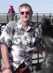 Andrey, 51  , Myski