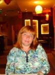 Elena, 48  , Izhevsk