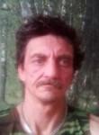 Vasiliy, 53  , Sergiyev Posad