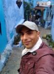 Ziko, 30, Casablanca