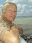 YuRIY, 73  , Kursk
