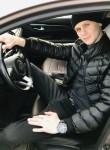 DEN, 29  , Leninskiy