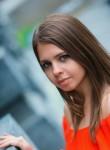 Mariya, 31, Moscow