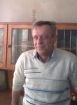 yuriy, 61  , Antratsyt