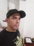 Fernando, 31  , Itaborai