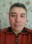 rustembek kara, 54, Baykonyr