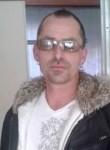 Fred, 47  , Lelystad