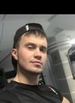 mikhail, 18  , Izhevsk