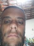 Meu nome é Antôn, 18  , Campo Belo