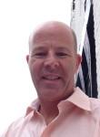 Eric, 50  , Phoenix