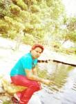 Upendra Rishidev, 18  , Kampong Baharu Balakong