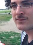 Знакомства G: Nicolai, 26