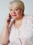 zvezdochka, 57  , Nizhnekamsk