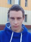 Pavel Tychkov, 31  , Yelizovo