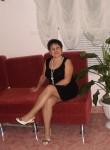 Viktoriya, 50  , Dedenevo