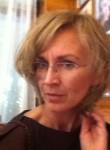 Natalya, 49  , Velikiy Novgorod