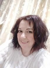 Natasha, 44, Russia, Murmashi