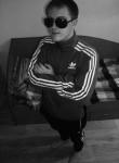 Ilya Soluyanov, 25  , Dzerzhinsk