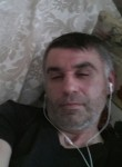 magamed, 41  , Dagestanskiye Ogni