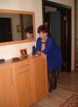 Raya, 60  , Voskresensk