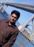 Jayaraj, 37 лет, Bangalore