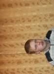 Vitaliy, 26  , Mezen