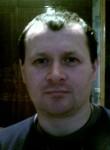 serzh, 48  , Odessa