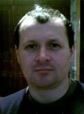 serzh, 48, Ukraine, Odessa