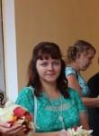 tanyushka, 33, Dzerzhinsk