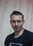 руслан, 29 лет, Богатые Сабы