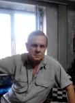 Aleksandr, 64  , Almaty