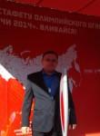 NIKOLAY, 51  , Sochi