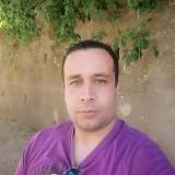 wajdi, 36  , El Kala