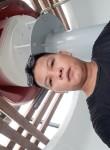 Trung hau, 36  , Ho Chi Minh City