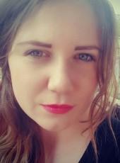 Susanna, 25, Russia, Stavropol