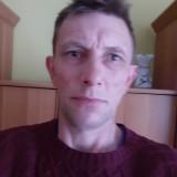 Grzegorz Piechoc, 48  , Kolo