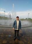 Ivan, 36  , Volgograd